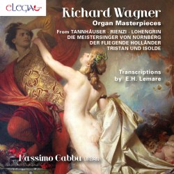 Wagner_18054_cover